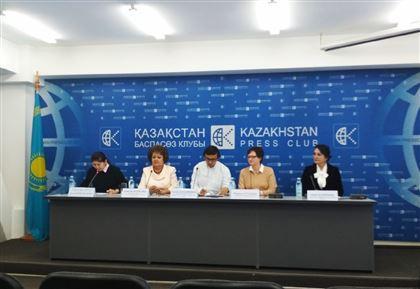 Как продвигается работа масштабного проекта по продвижению семейных ценностей в Казахстане