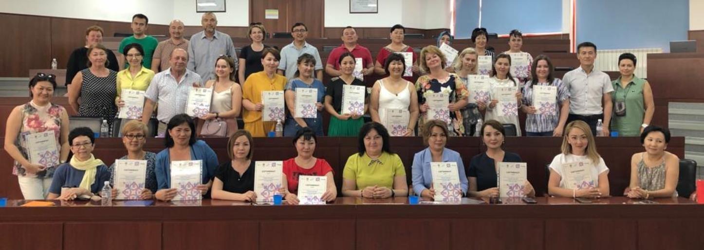 Семьи Алматинской области будут бесплатно консультировать психологи